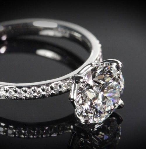 whiteflash-the-legato-diamond-engagement-ring-with-micro-pave-setting__full